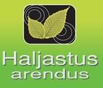HAL ARENDUS OÜ
