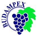 Budampex AS