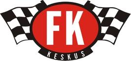 Hobbykarting OÜ / FK Keskus