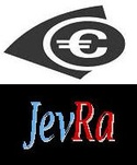 "UAB ""JevRa"""