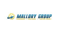 MALLORY GROUP OÜ