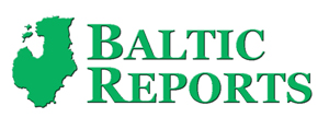 Baltic Reports