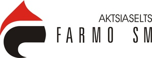 Farmo SM AS