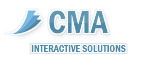 CMA INTERACTIVE SOLUTIONS OÜ