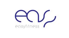 Easy Fitness OÜ