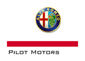 PILOT MOTORS OÜ