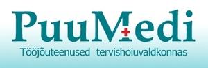 Puumedi Group OÜ