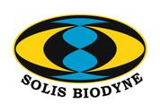 Solis BioDyne OÜ
