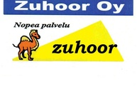 Zuhoor Oy