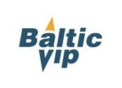 OÜ Baltic Vip
