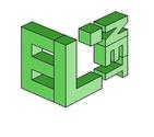 ENGLISHLAB.NET OÜ