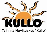 TALLINNA HUVIKESKUS KULLO