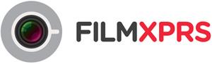 Filmxprs OÜ