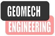 Geomech Engineering