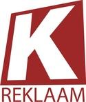 K-REKLAAM OÜ