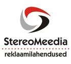 Stereo Meedia OÜ