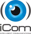 iComTV OÜ