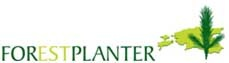 Forestplanter OÜ