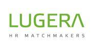 Lugera&Makler Poland Sp. z o.o.
