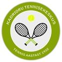 Kadrioru Tennisekeskus OÜ