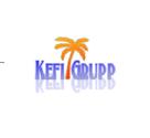 Kefi Grupp OÜ