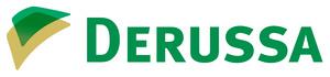 «Derussa» Management Company