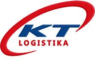 KT Logistika OÜ