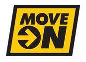 MOVE ON OÜ