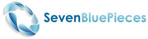 SEVEN BLUE PIECES OÜ