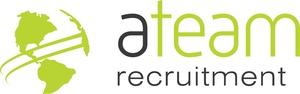 A-Team Recruitment Sp. z o.o.