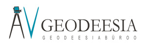 AV Geodeesia OÜ