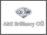 A&E Brilliancy OÜ