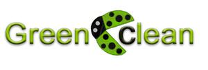 Greenclean OÜ