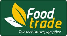 Foodtrade OÜ