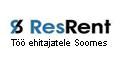 ResRent Finland Oy