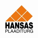 Hansas Plaaditurg AS