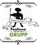 PEALINNA GRUPP OÜ