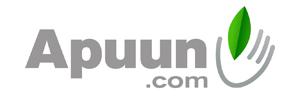 Apuun.com