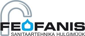 Feofanis OÜ