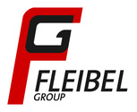Fleibel Group OÜ