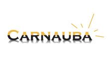 Carnauba OÜ