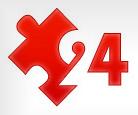 24 Web Concepts Ltd