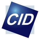 CID GmbH