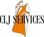 CLJ Services OÜ