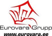 Eurovara Grupp OÜ