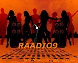 OÜ Raadio9