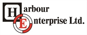Harbour Enterprise OÜ