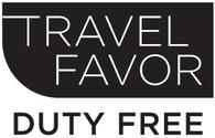 Travel Favor OÜ