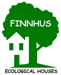 FINNHUS INSTALLATION OÜ