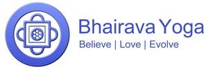 Bhairava OÜ